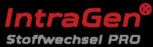 IntraGen_Stoffwechsel Pro